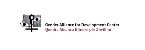 Gender Alliance for Development Center (GADC)