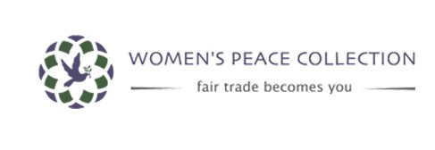 Women's Peace Coalition